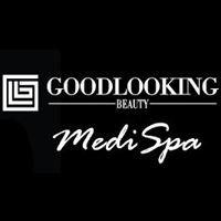 Good Looking Beauty  Medispa