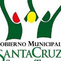 Gobierno Autonomo Municipal de Santa Cruz de la Sierra