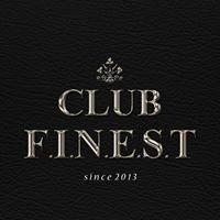 Club Finest