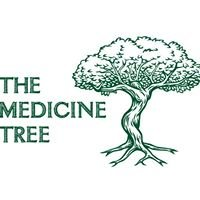 The Medicine Tree Herbal Pharmacy, Acupuncture and Massage Clinic