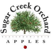 Sugar Creek Orchard