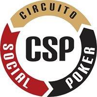 Circuito Social de Poker - CSP