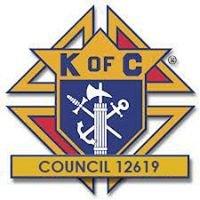 Knights of Columbus No. 12619
