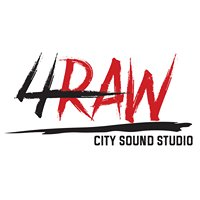 4Raw City Sound Studio