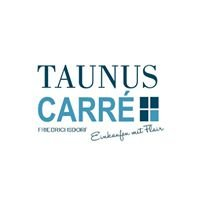 Taunus Carré