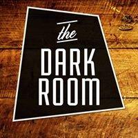 The Dark Room at Roper Hall