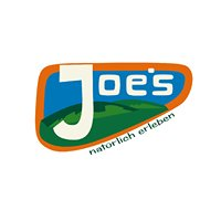 Joe's Events