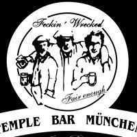 Temple Bar München