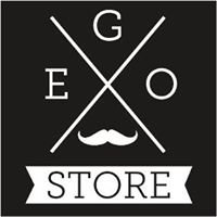 Ego Store