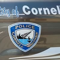Cornell Police Department