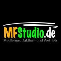 MFStudio.de Medienproduktion- und Vertrieb