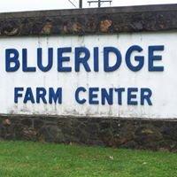 Blueridge Farm Center, INC