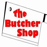 The Butcher Shop