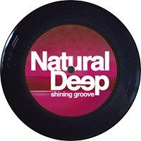 Natural Deep
