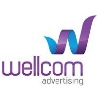 Wellcom Advertising