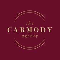 Carmody Agency
