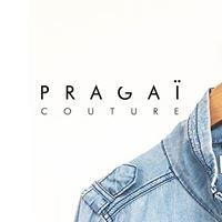 Pragai Couture