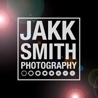 Jakk Smith Photography