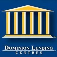 Neighbourhood Dominion Lending Centres - Andre L'Ecuyer