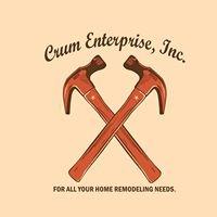 Crum Enterprise, Inc.