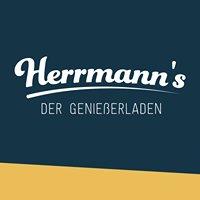 Herrmann's - Der Genießerladen