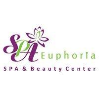 Euphoria Spa Jo