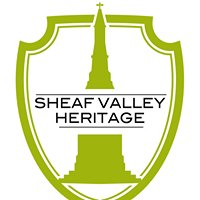 Sheaf Valley Heritage