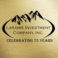 Insurance Solutions by Laramie Investment Company Inc.