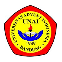 Universitas Advent Indonesia