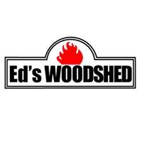 Ed's Woodshed - Pittsburgh