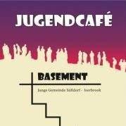 Jugendcafé Basement