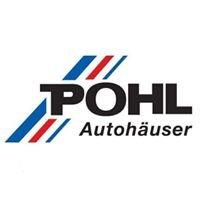 Autohaus Franz Pohl GmbH