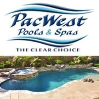 PacWest Pools & Spas