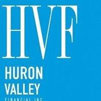 Huron Valley Financial Fenton