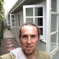 Pavel's Window Washing