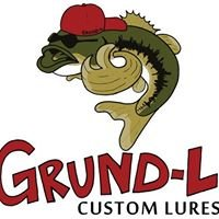 Grund-L Custom Lures