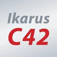 C42-Deutschland