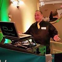 Sound Entertainment DJ & Event Planning