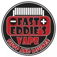 Fast Eddie's Vape Shop Cocoa