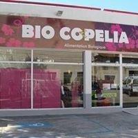 Bio Copelia