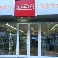 DAV OPTIC