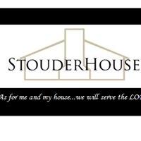 StouderHouse