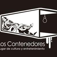 Los Contenedores