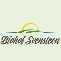 Biohof Svensteen