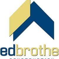 Reed Brothers Construction, LLC