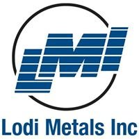 Lodi Metals Inc, Trailer Products Division