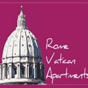 Rome Vatican Apartments