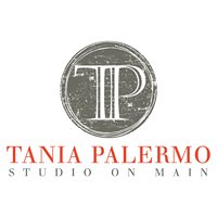 Tania Palermo   Studio on Main
