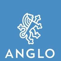 Anglo Paysandu