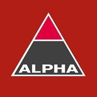 Alpha Buchhandlung Lörrach